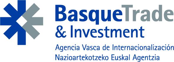 BTI logo color