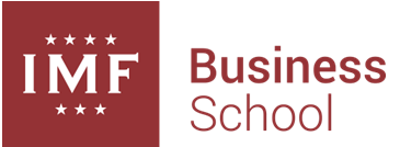 logo IMF Business School