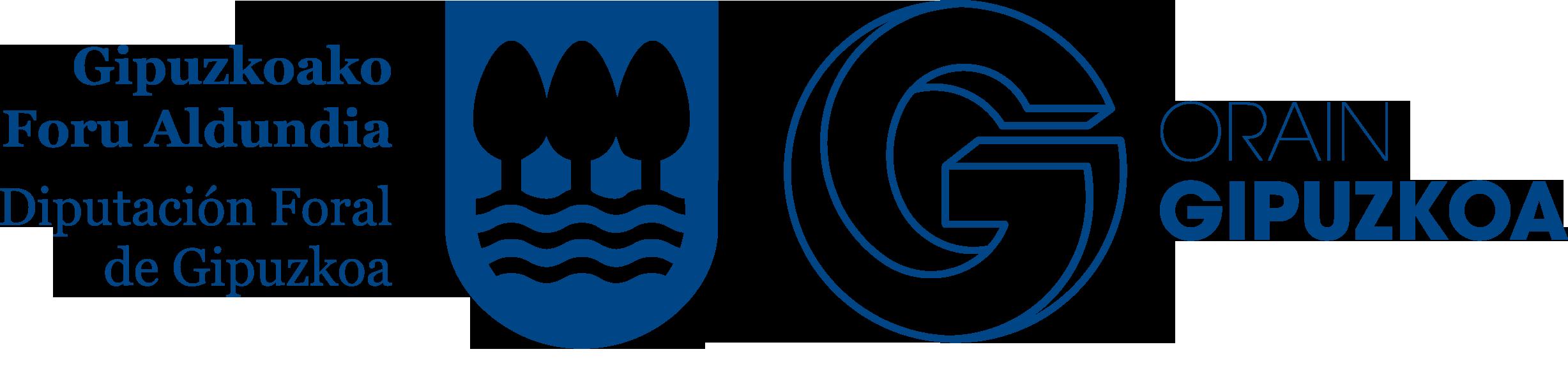logo berriak 1