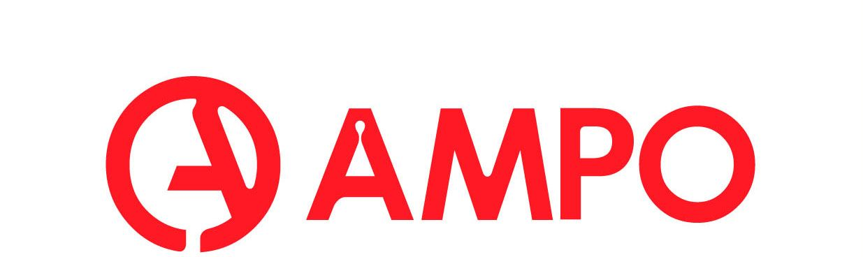 AMPO Logo horizontal 02