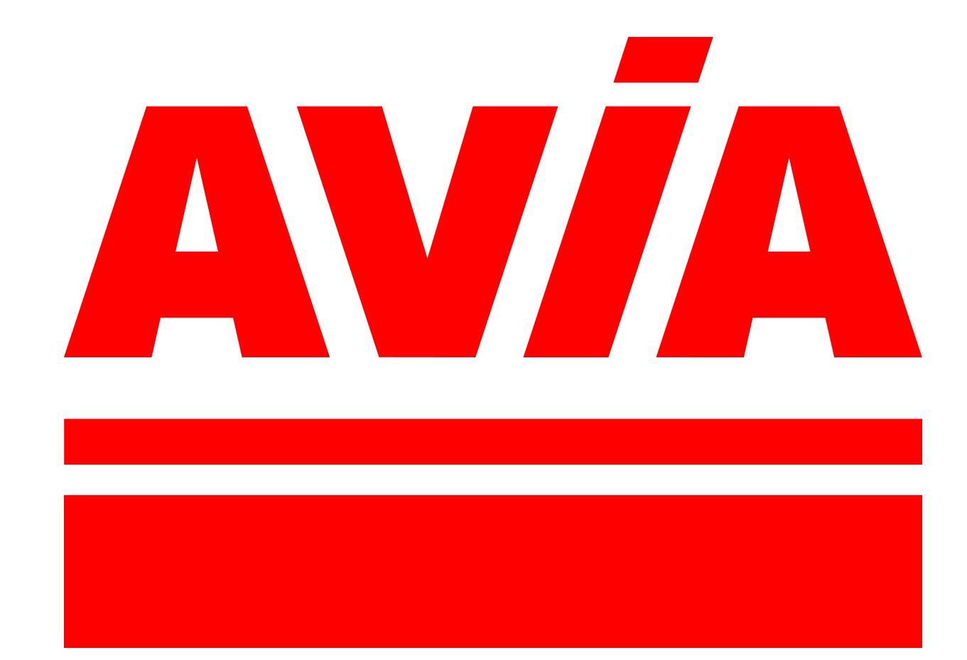 AVIA logo color 02