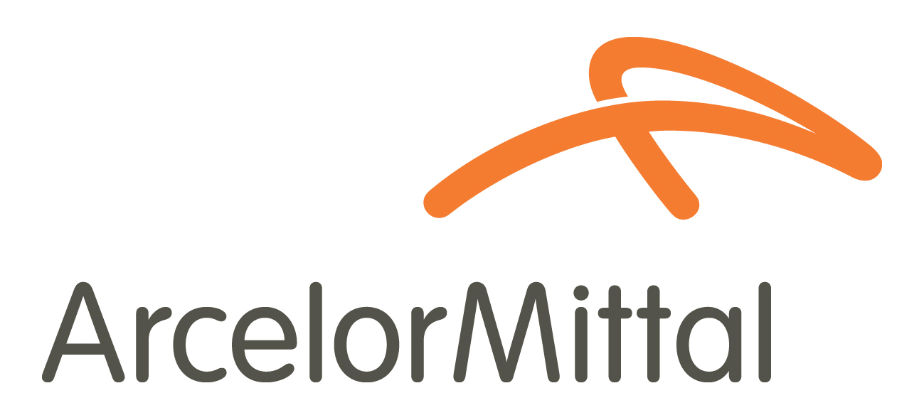 Arcelor Mittal AM p