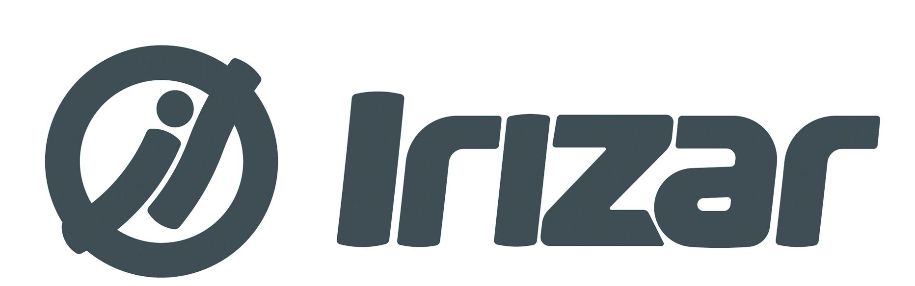 IRIZAR Gris Grafito 02