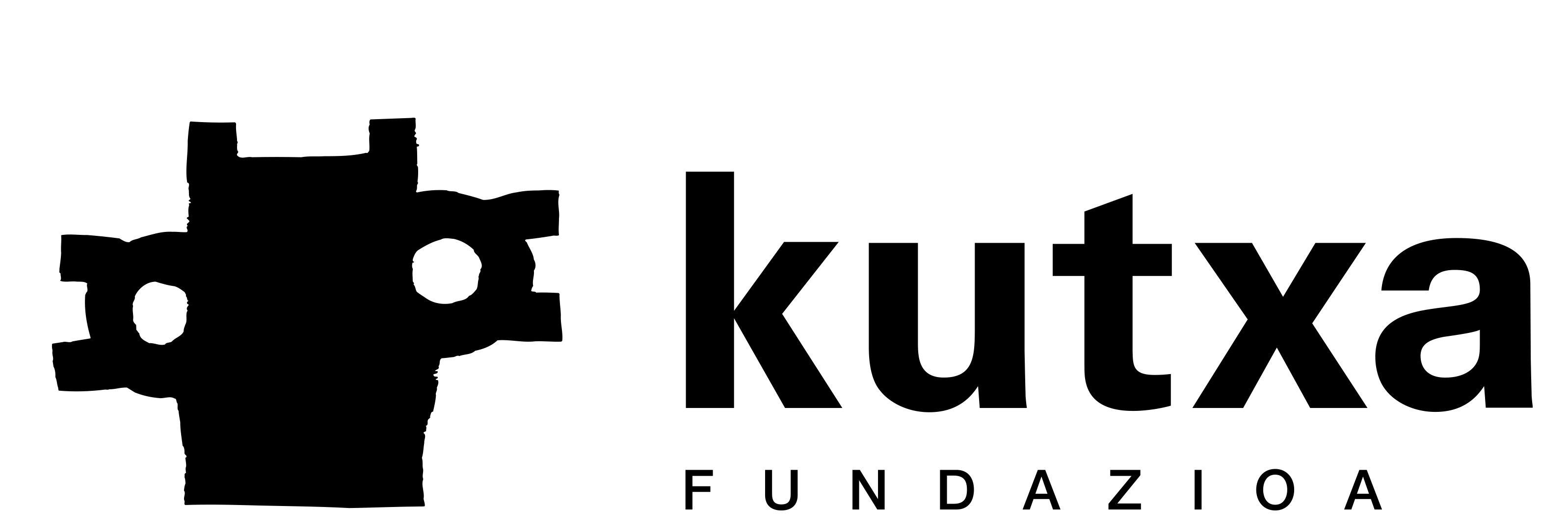KUTXA Kutxa LogoH 02