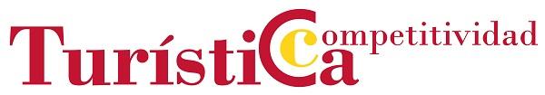 Logo Competitividad Turística web