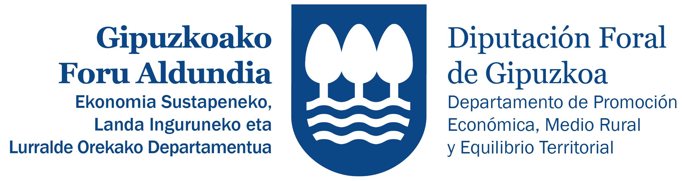 Logo DFG recortado