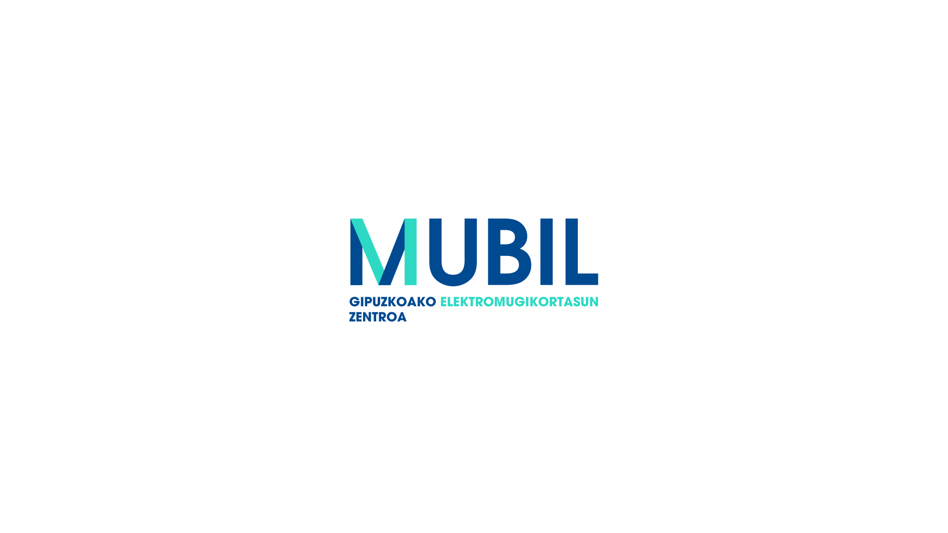 MUBIL Erd