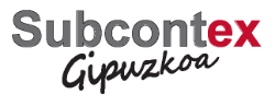 Subcontex gipuzkoa