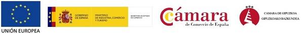 banner logos DIC 2018