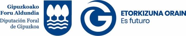 GFA logoa