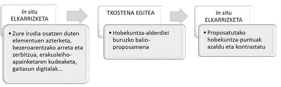 Esquema Metodologia DIC 2020 EUS