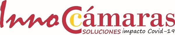 logo INNOCAMARAS 2020