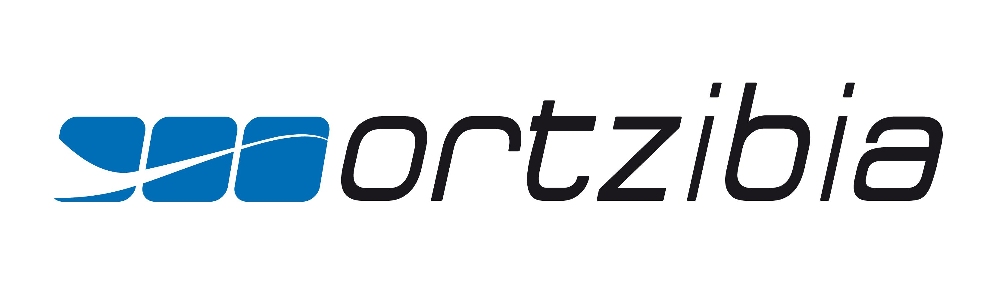 Logo Ortzibia