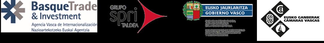 Logos Internacional