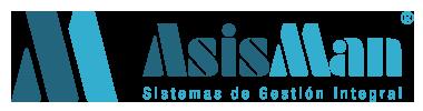 Logo ASISMAN