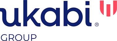 logo UKABI