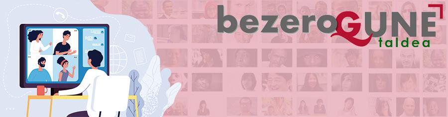 banner bezeroGUNE taldea web