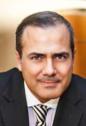 JavierMoreno