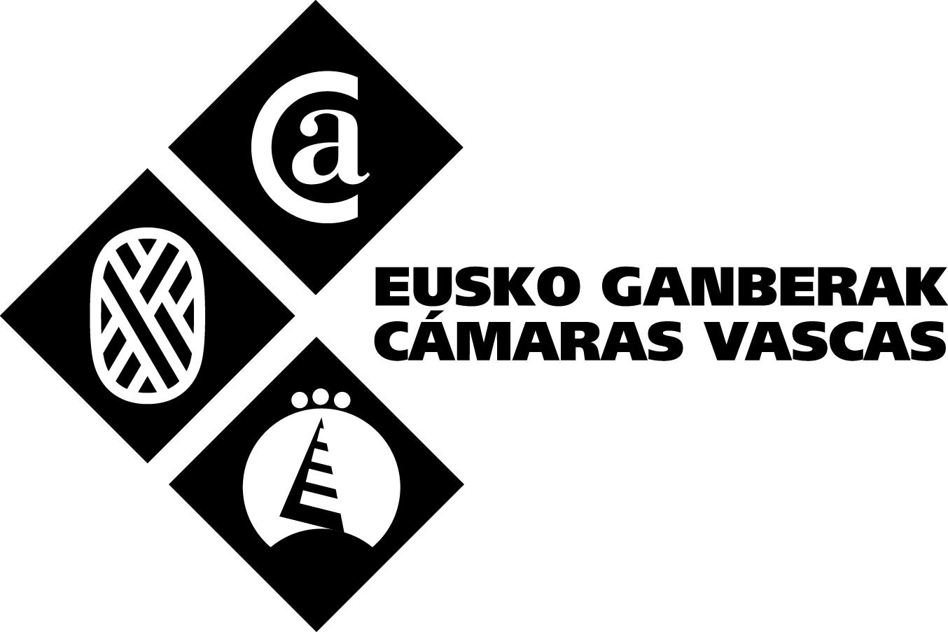 EUSKO GANBERAK