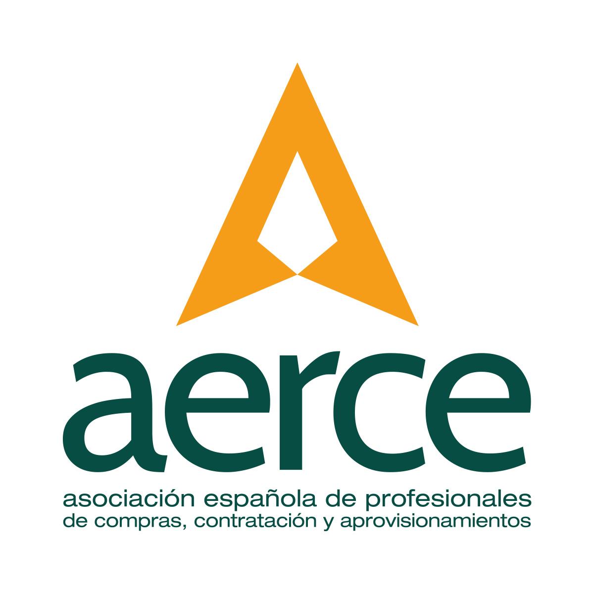 AERCE2020