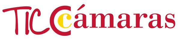 logo ticcamaras