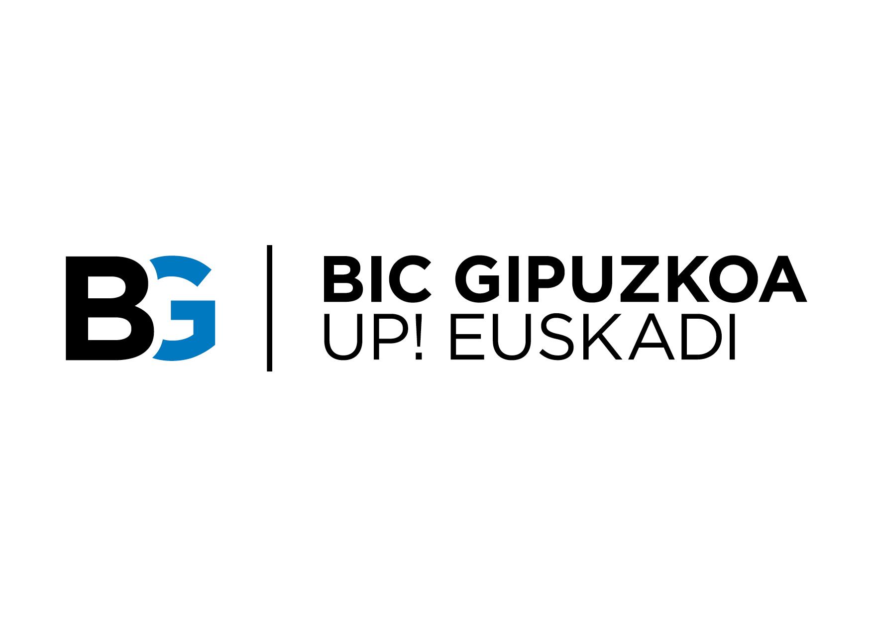BG Logo Horizontal