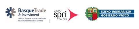 Logo BTISPRIGVgenerico