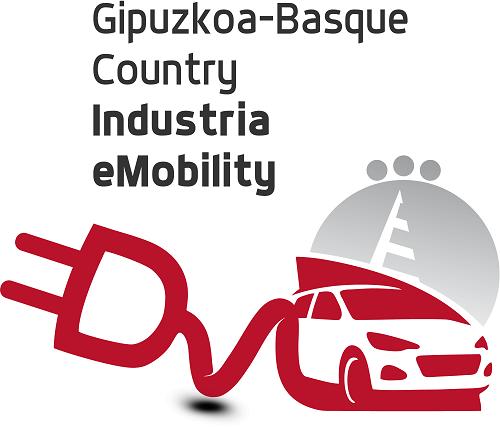 Logo eMobility CG