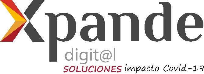 XPANADE digital covid19