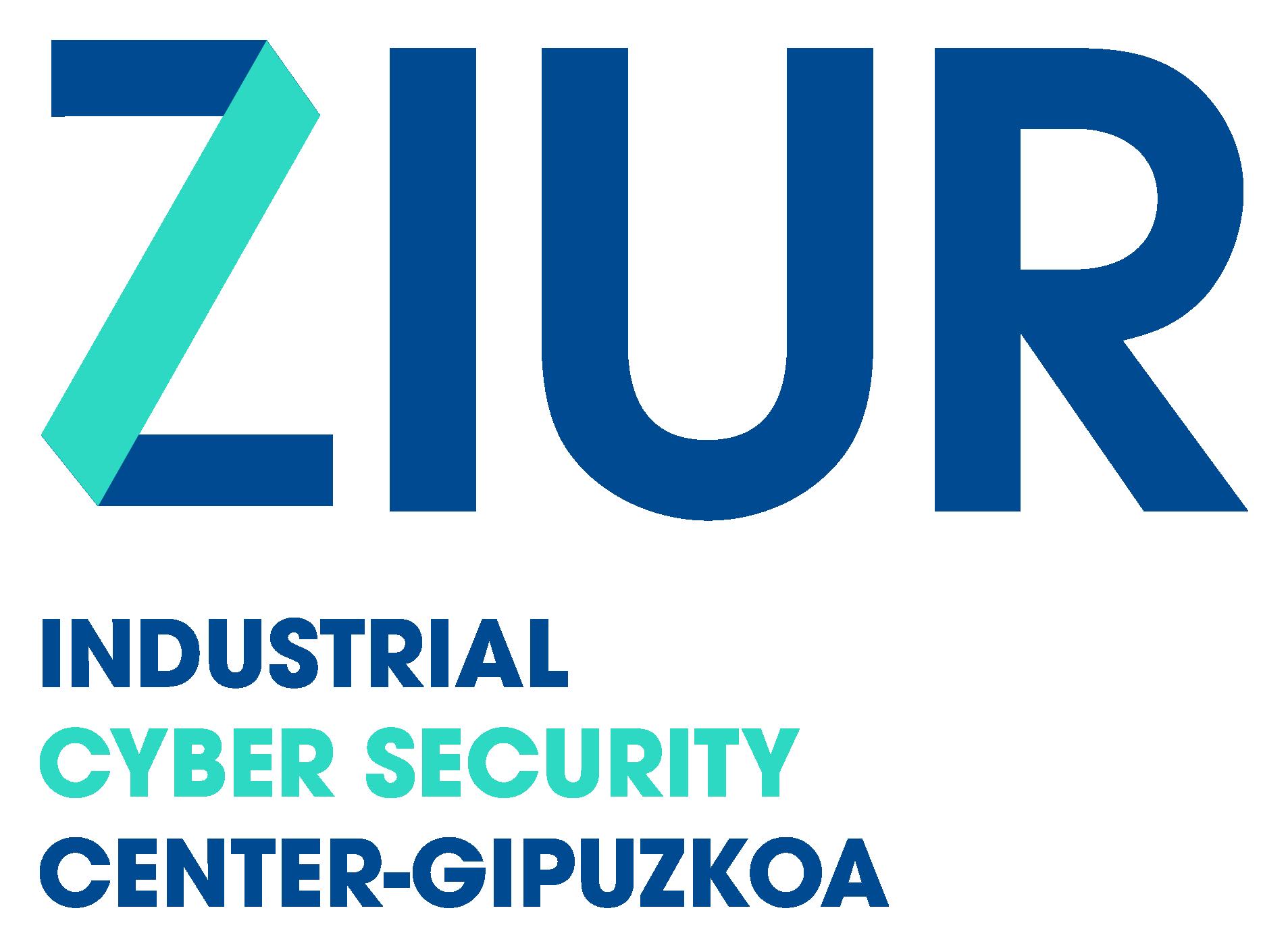 logos zihur horizontal RGB
