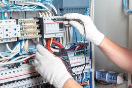 AdobeStock 213752243 electricidad