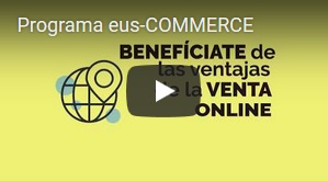 Programa eus COMMERCE ES