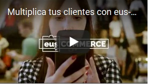 eus COMMERCE spot ES